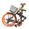 折りたたみ自転車1.jpg