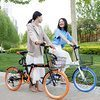 折りたたみ自転車2.jpg